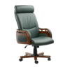 SIENA - Executive Office Chair - Office Chairs, Office Chair Manufacturer, Office Furniture