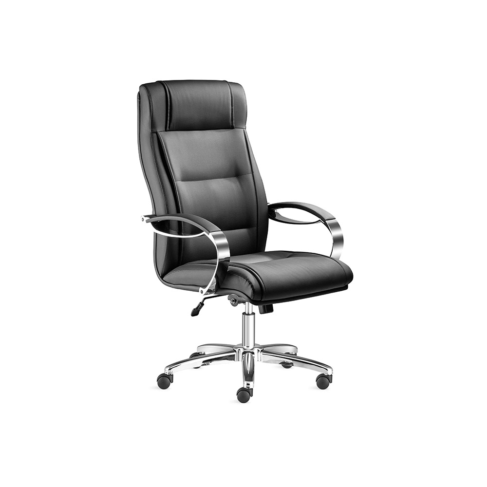 DAMLA – Executive Office Chair – Office Chairs, Office Chair Manufacturer, Office Furniture
