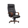 SANCAR - Executive Office Chair - Office Chairs, Office Chair Manufacturer, Office Furniture