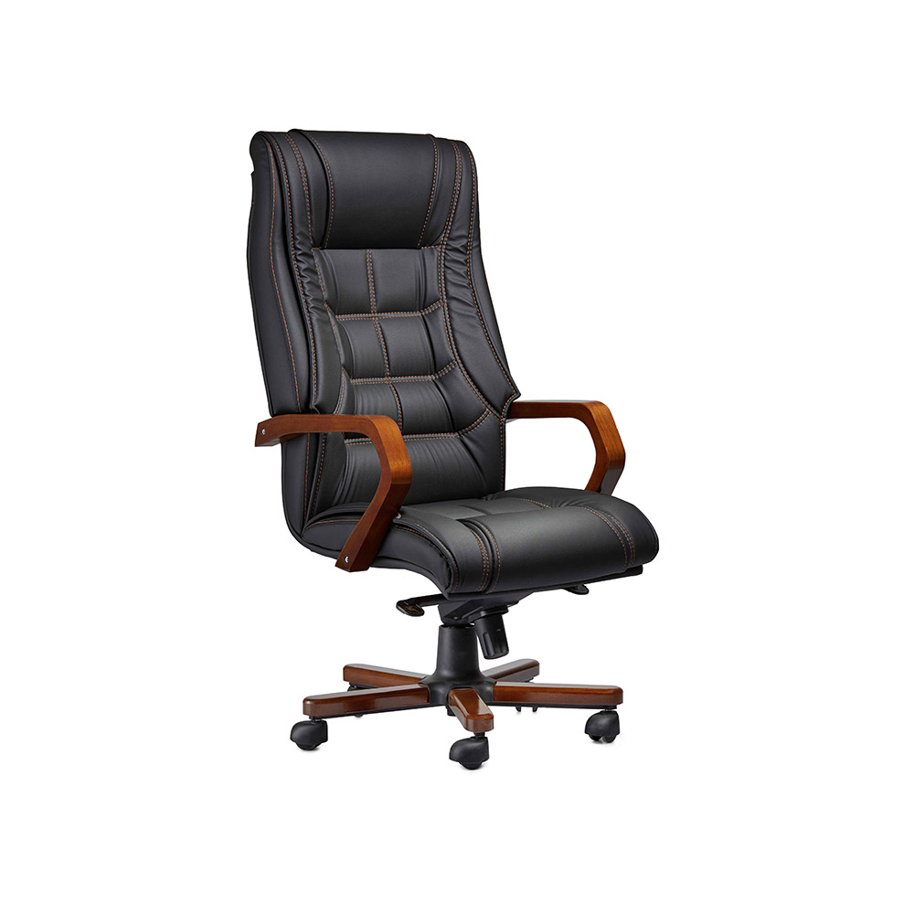 SANCAR – Executive Office Chair – Office Chairs, Office Chair Manufacturer, Office Furniture