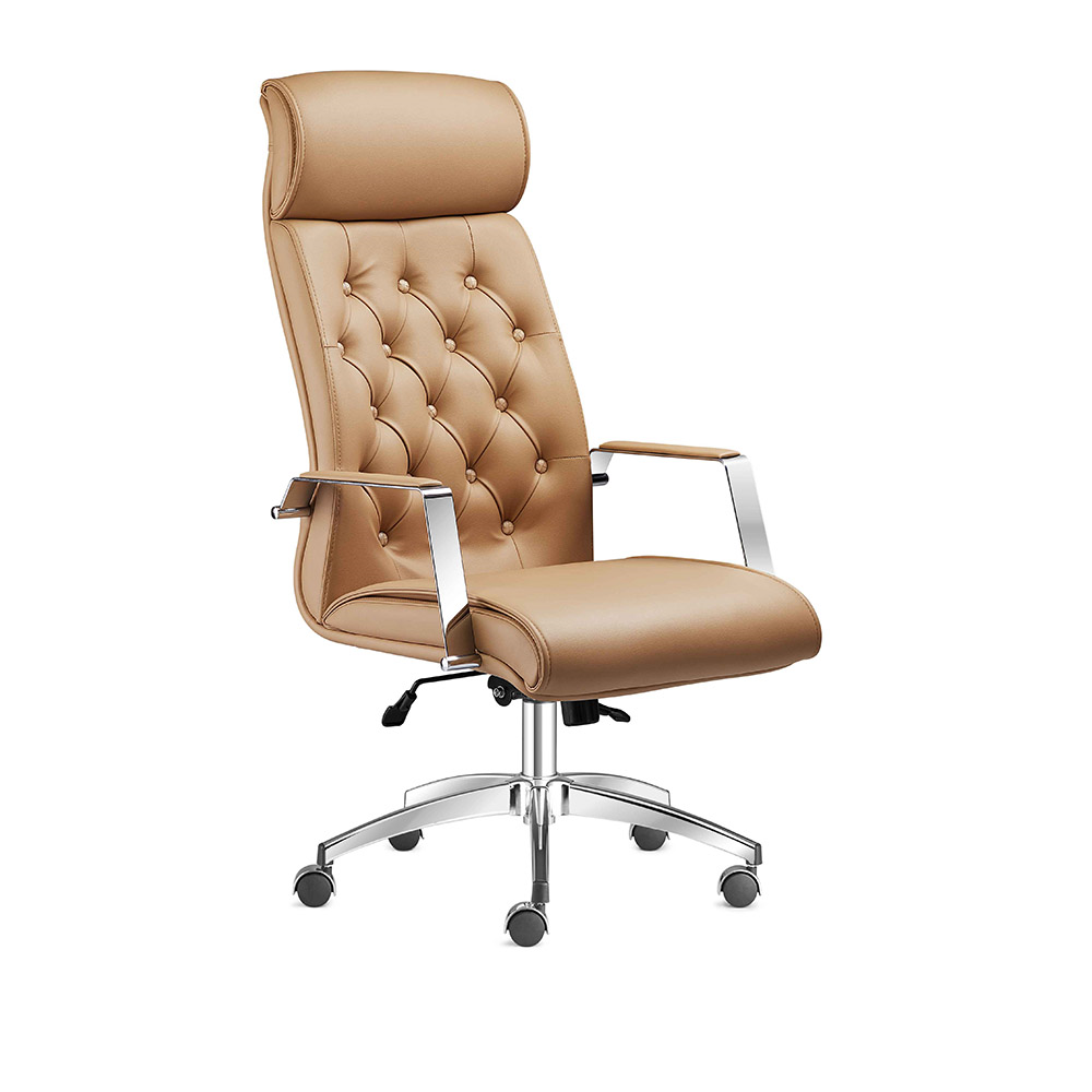 VİZYON – Executive Office Chair – Office Chairs, Office Chair Manufacturer, Office Furniture