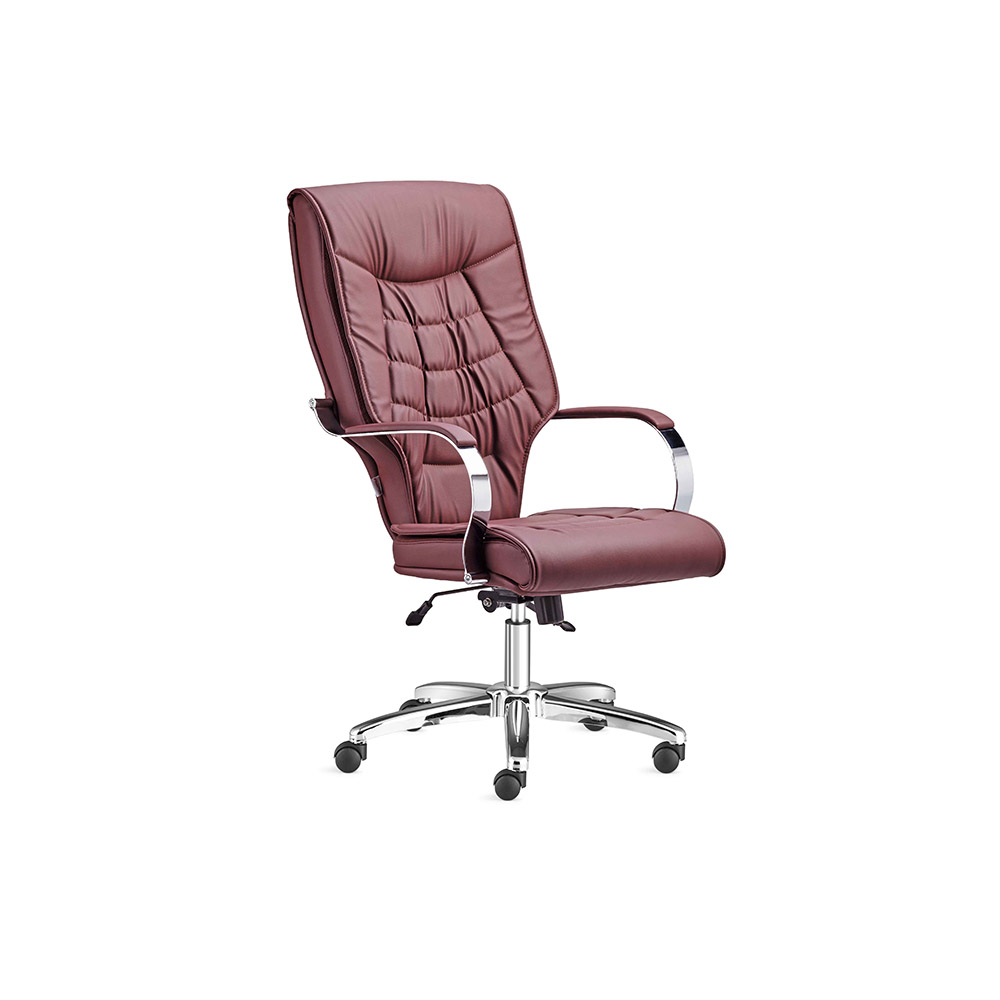 BERMUDA – Executive Office Chair – Office Chairs, Office Chair Manufacturer, Office Furniture