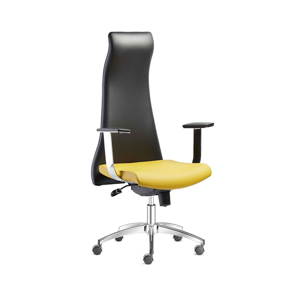 SPORT – Executive Office Chair – Office Chairs, Office Chair Manufacturer, Office Furniture