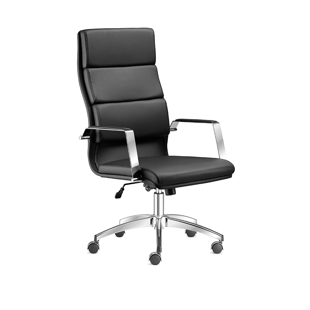 SPRING – Executive Office Chair – Office Chairs, Office Chair Manufacturer, Office Furniture