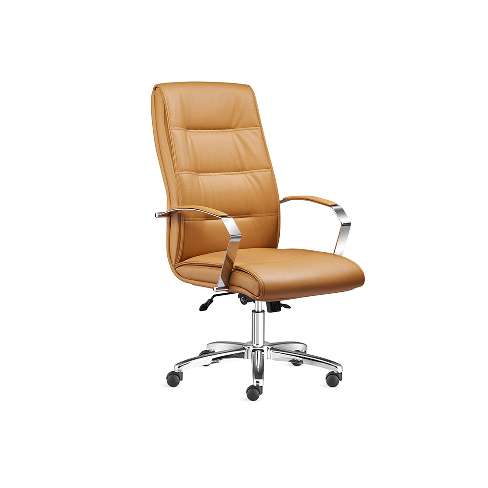 ELİT – Executive Office Chair – Office Chairs, Office Chair Manufacturer, Office Furniture