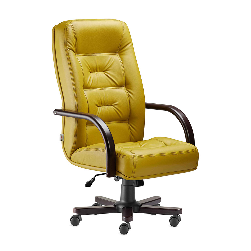 PRESTIGE – Executive Office Chair – Office Chairs, Office Chair Manufacturer, Office Furniture