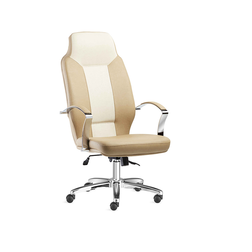 CROSS – Executive Office Chair – Office Chairs, Office Chair Manufacturer, Office Furniture
