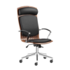 ALIZE VIP - Executive Office Chair - Office Chairs, Office Chair Manufacturer, Office Furniture