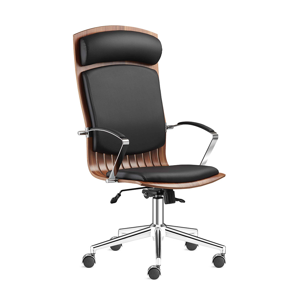 ALIZE VIP – Executive Office Chair – Office Chairs, Office Chair Manufacturer, Office Furniture