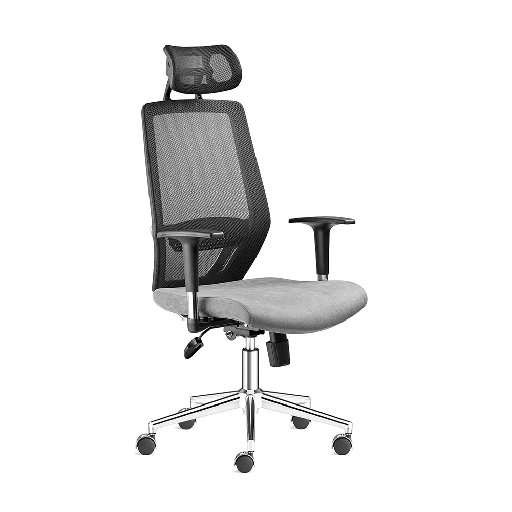 SELEN – Executive Office Chair – Office Chairs, Office Chair Manufacturer, Office Furniture