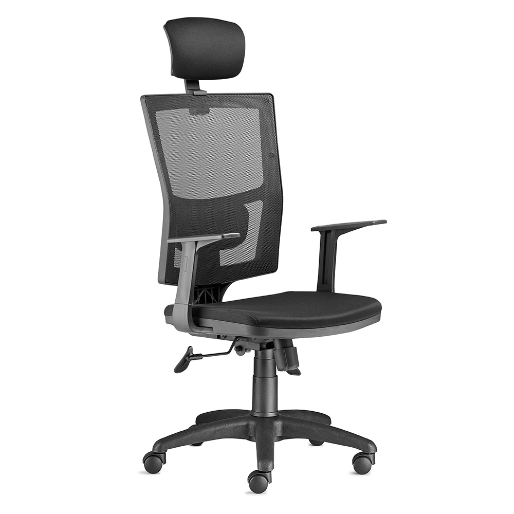 ADMEN – Executive Office Chair – Office Chairs, Office Chair Manufacturer, Office Furniture