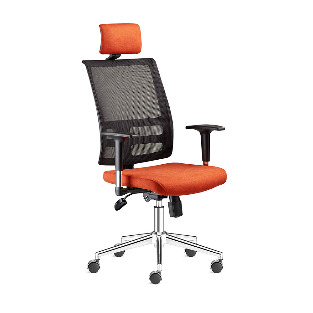 RIVA – Executive Office Chair – Office Chairs, Office Chair Manufacturer, Office Furniture