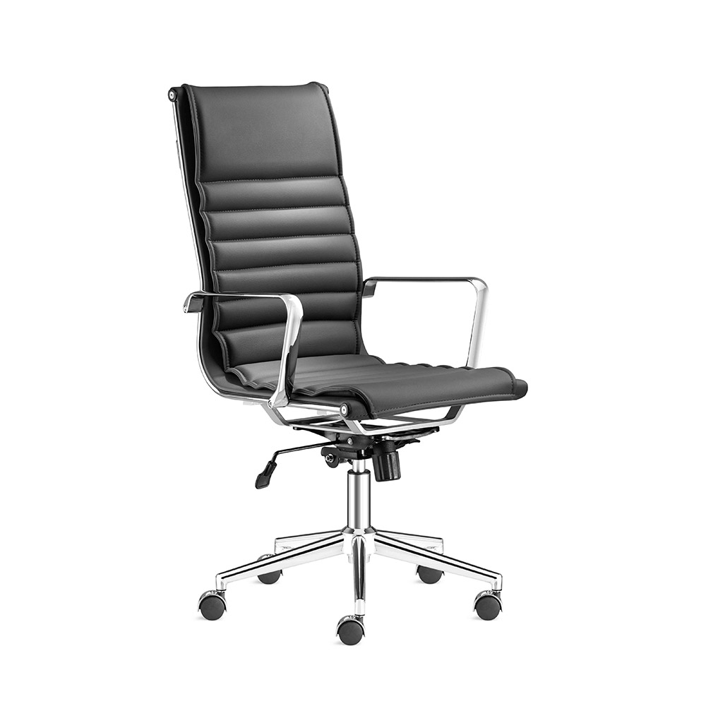 KEY – Executive Office Chair – Office Chairs, Office Chair Manufacturer, Office Furniture