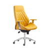 GOZDE - Executive Office Chair - Office Chairs, Office Chair Manufacturer, Office Furniture