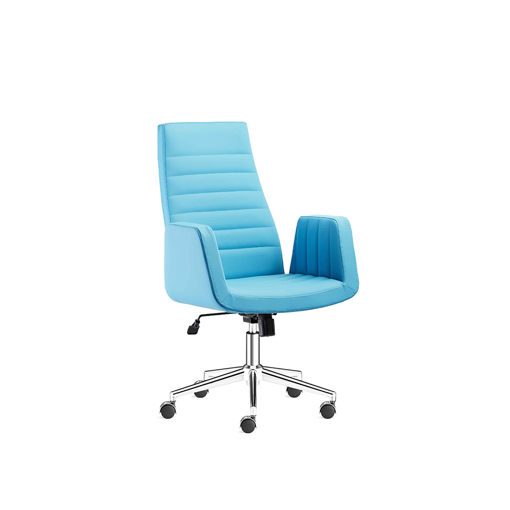 BOND – Executive Office Chair – Office Chairs, Office Chair Manufacturer, Office Furniture