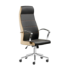 LIFE - Executive Office Chair - Office Chairs, Office Chair Manufacturer, Office Furniture