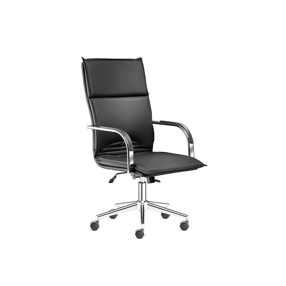 ANATOLIA – Executive Office Chair – Office Chairs, Office Chair Manufacturer, Office Furniture