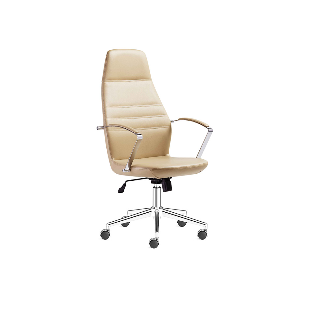 ALYA – Executive Office Chair – Office Chairs, Office Chair Manufacturer, Office Furniture