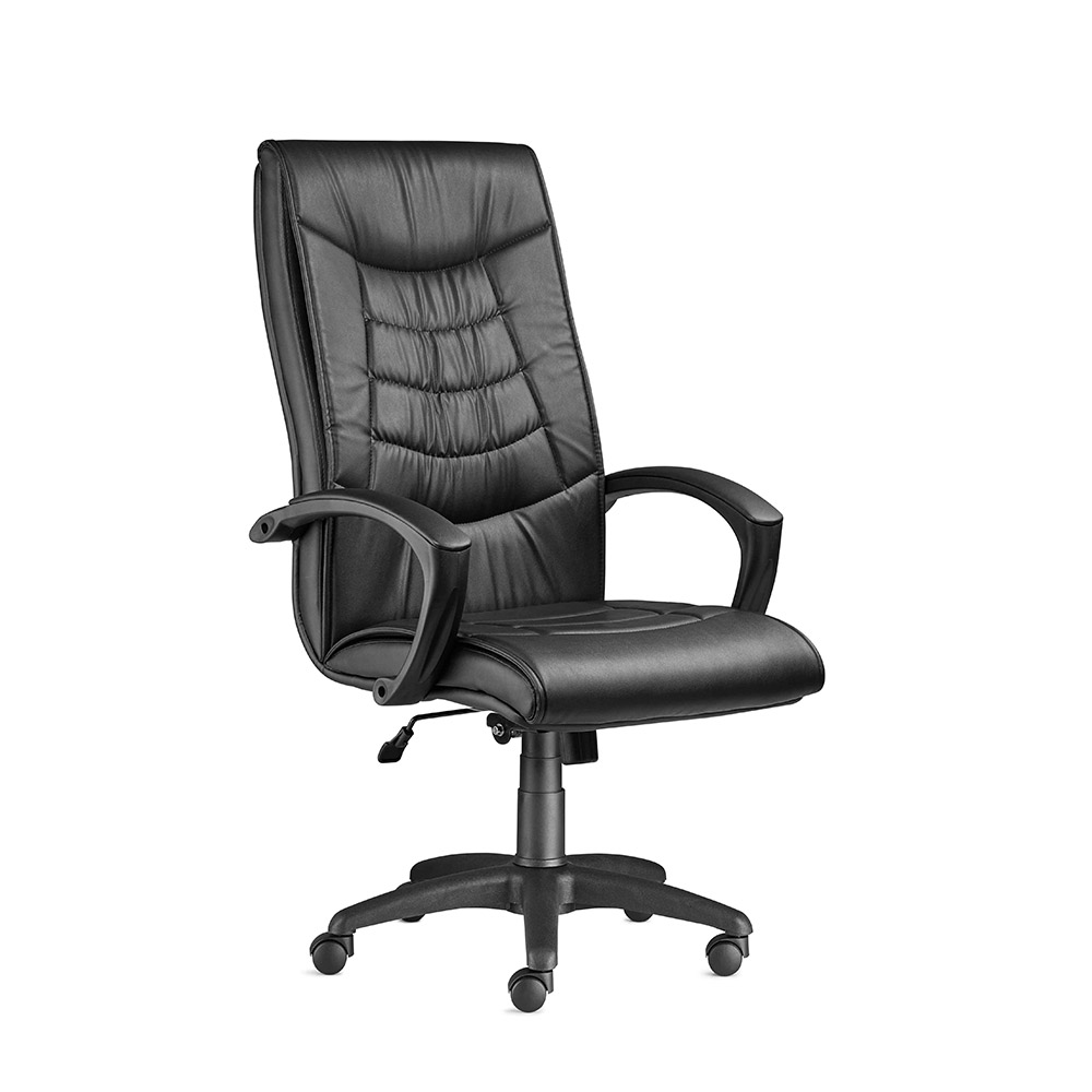 KING – Executive Office Chair – Office Chairs, Office Chair Manufacturer, Office Furniture