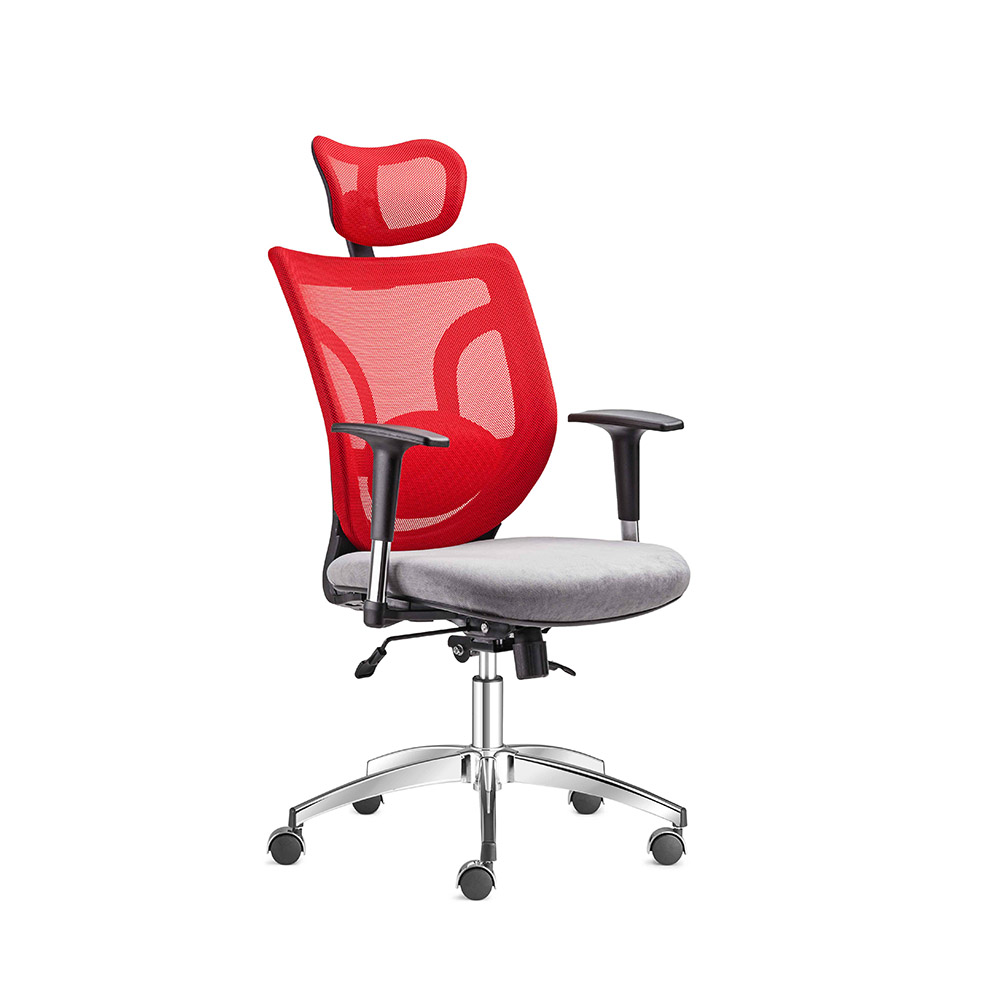 SINGLE – Executive Office Chair – Office Chairs, Office Chair Manufacturer, Office Furniture