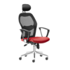 GOLF - Executive Office Chair - Office Chairs, Office Chair Manufacturer, Office Furniture