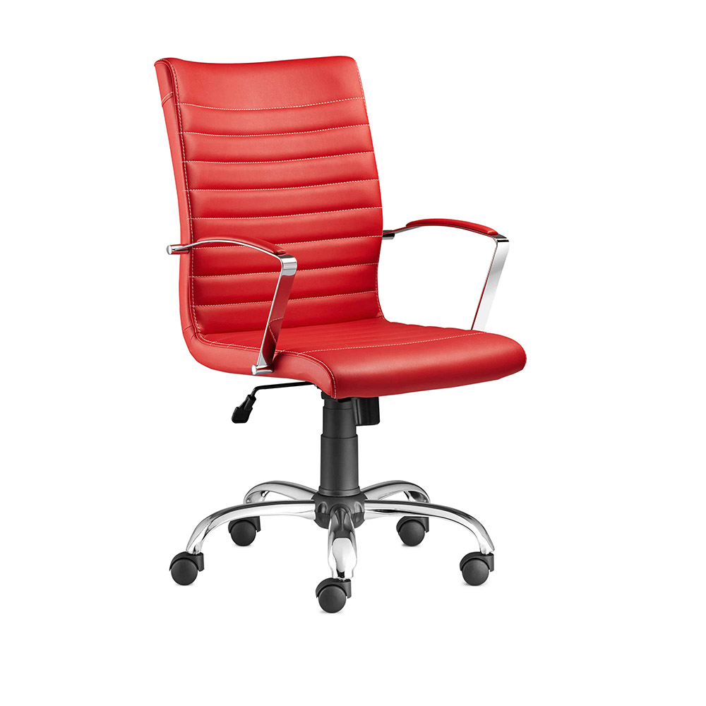 APEX – Executive Office Chair – Office Chairs, Office Chair Manufacturer, Office Furniture