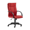 PUNTO - Executive Office Chair - Office Chairs, Office Chair Manufacturer, Office Furniture