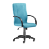 AWACHI - Executive Office Chair - Office Chairs, Office Chair Manufacturer, Office Furniture