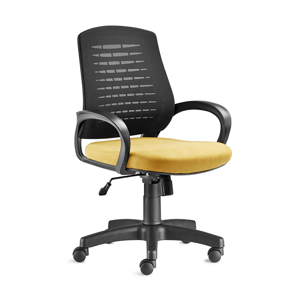 SEAT – Working Office Chair – Office Chairs, Office Chair Manufacturer, Office Furniture