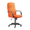 SEDEF - Executive Office Chair - Office Chairs, Office Chair Manufacturer, Office Furniture