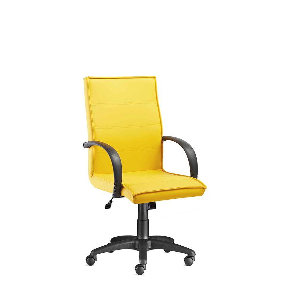 MARS – Manager Office Chair – Office Chairs, Office Chair Manufacturer, Office Furniture