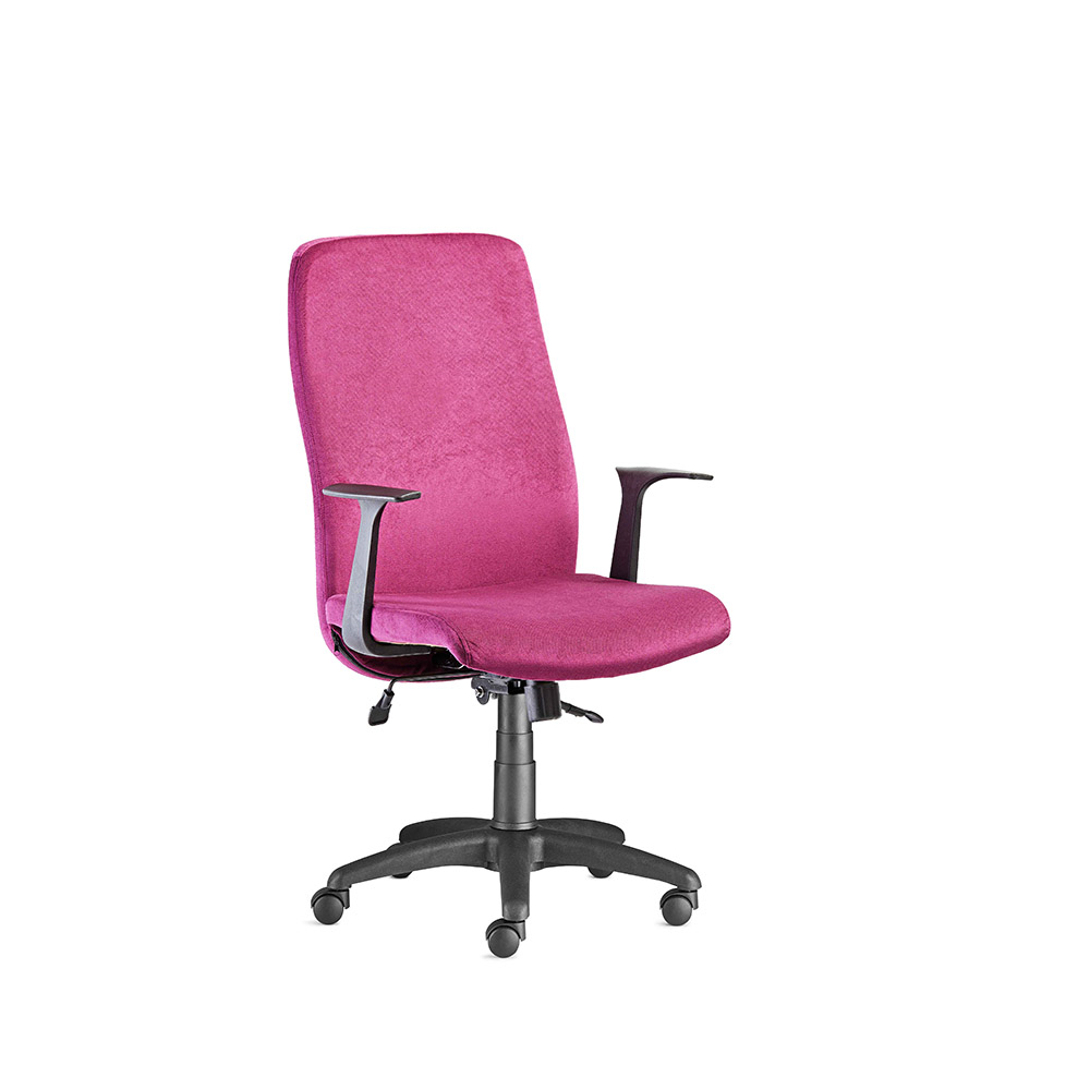 MASTER – Executive Office Chair – Office Chairs, Office Chair Manufacturer, Office Furniture