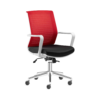 VENUS - Manager Office Chair - Office Chairs, Office Chair Manufacturer, Office Furniture