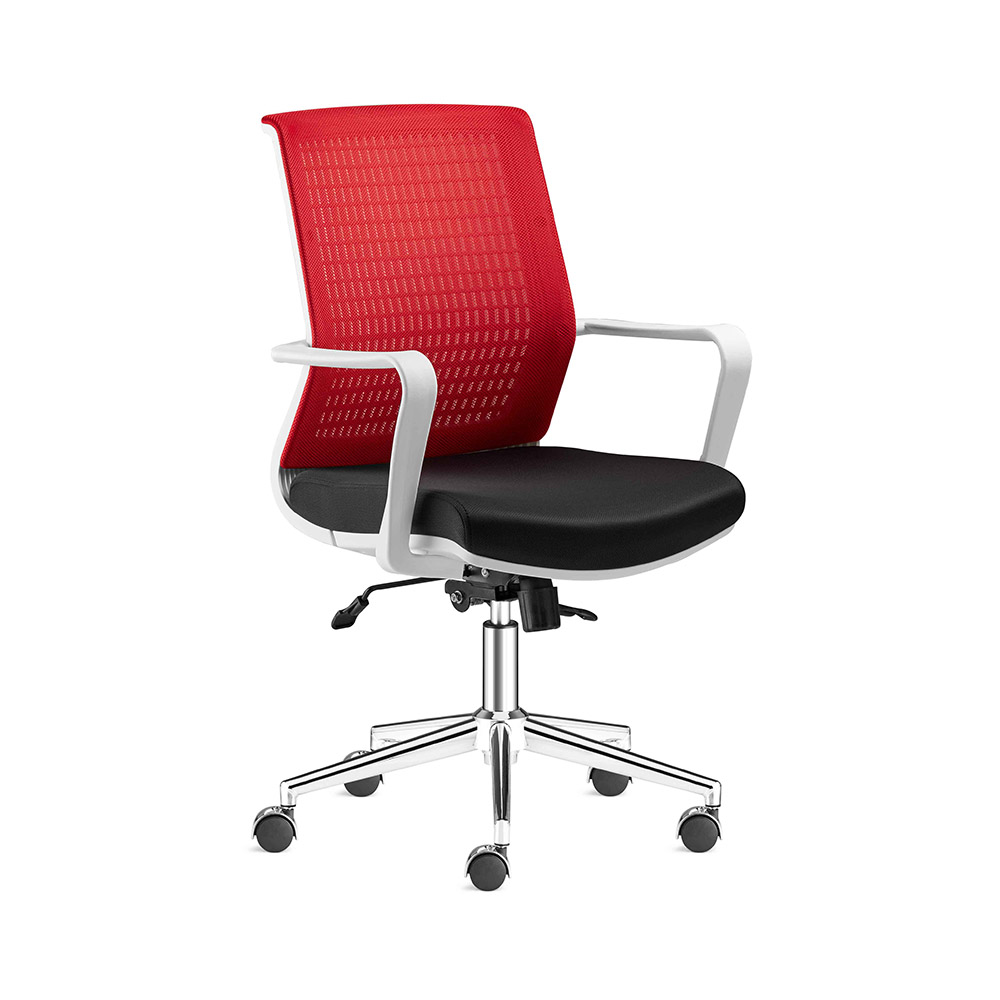 VENUS – Manager Office Chair – Office Chairs, Office Chair Manufacturer, Office Furniture