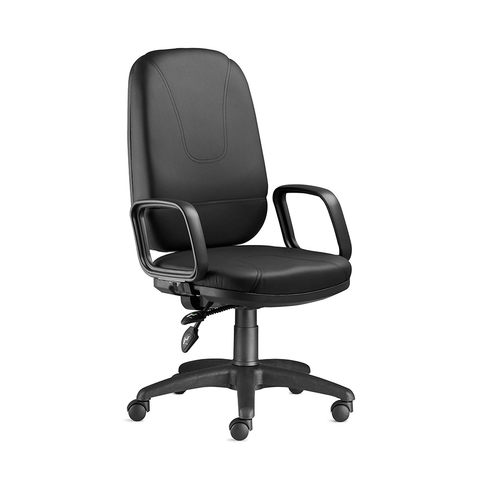 ALARA – Executive Office Chair – Office Chairs, Office Chair Manufacturer, Office Furniture