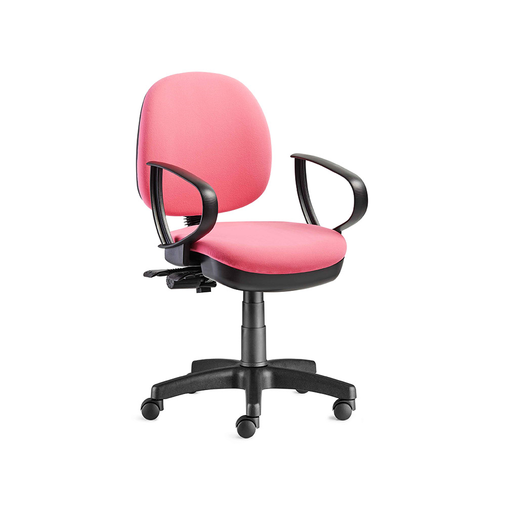 DELTA – Manager Office Chair – Office Chairs, Office Chair Manufacturer, Office Furniture